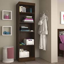 Bedroom Wall Unit Closets Wall Beds Costco