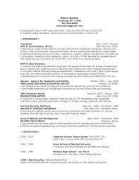 live resume builder emt resume resume cv cover letter emt resume emt resumenew flight paramedic resume 1 638jpg3fcb3d1430790275 emt b resumes jianbochencom