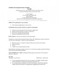 Best Resume Title by Examples Of Job Cover Letters For Resumes Resume Title Examples