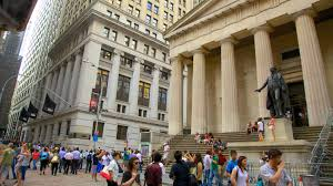 Cheapest Cost Of Living In Us by Top 10 Manhattan Hotels In New York 98 Hotel Deals On Expedia