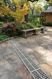 walkway ideas for backyard 25 best landscaping around patio ideas on pinterest landscape