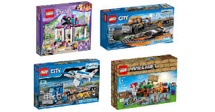 deals in target on black friday target black friday deals lego sets for only 29 99 shipped