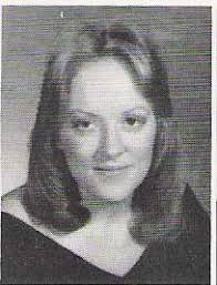 Diana Duncan - Irving High School 1978 - Diana_Duncan