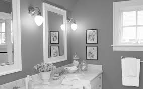 plain traditional white bathroom ideas design 0 for decorating