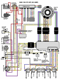 mercury outboard diagram sesapro com