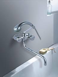 kitchen breathtaking moen 6610 endearing moen kitchen faucet