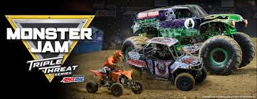 monster truck show discount code monster jam royal farms arena