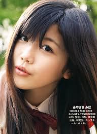 [Oshima Yuko] Nakinagara Hohoende - Page 2 Images?q=tbn:ANd9GcT6Xr_ThWUMnRcO0E_K_ODriEKzAD7h8ayJrOu1vINqPPmnF1C7&t=1