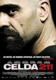ดูหนัง Celda211 วันวิกฤติ ห้องขังนรก