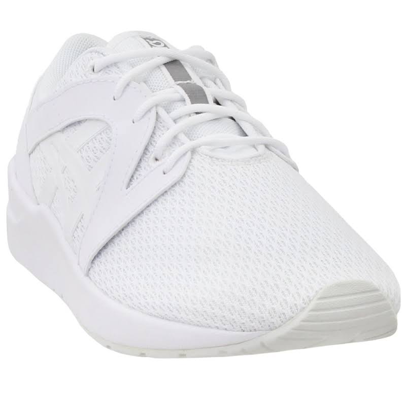 ASICS Gel-Lyte Komachi Sneakers White- Womens