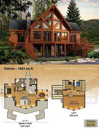 How To Build A Cottage House by Best 25 Lake Cabins Ideas On Pinterest Lake Cabin Interiors