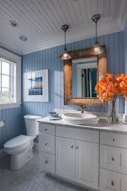 Coastal Bathroom Accessories by 100 Nautical Bathroom Decor Ideas Best 20 Vintage Nautical