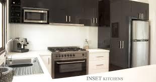 Australian Kitchen Designs Minosa Kitchens Australian Kitchen Designs Detrit Us