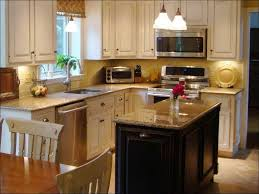 kitchen kitchen island and bar kitchen island with stove top