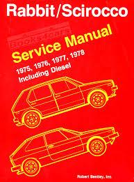 manuals at books4cars com
