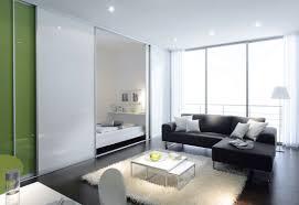 wall partition ideas u2013 home design inspiration