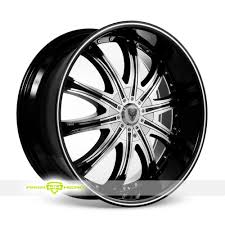 lexus spyder wheels for sale venice roma black wheels for sale for more info http www