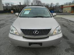 lexus rx under 10000 lexus rx suv in philadelphia pa for sale used cars on