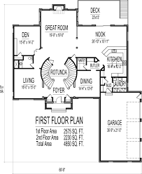 5 bedroom bungalow house plans india memsaheb net