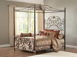 Discount Bedroom Furniture Sale by Bedroom Sets Cool Modern Bedroom Sets Decorations Ideas