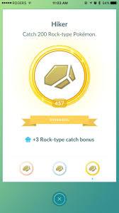 nissan juke olx kenya pokemon go adventure week rock type event guide u2013 techtub