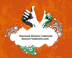 Where To Buy Cheap Kitchen Cabinets We Review Discount Kitchen Cabinets And Review Rta Cabinets And