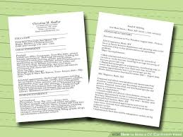 images about Expert Cv writing on Pinterest   Professional