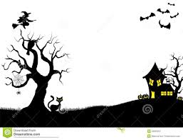 witch silhouette png images of halloween silhouette dave lowe design the blog 63 days