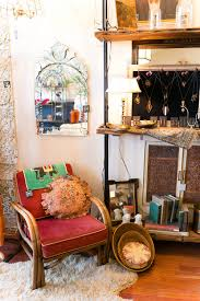 Home Design Store Chicago About Us Strangelovely