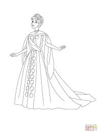 anastasia coloring pages anastasia coloring page free printable