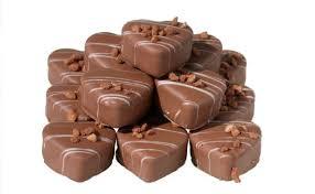 سر عشق النساء للشوكولاتة images?q=tbn:ANd9GcT