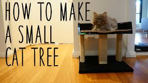 top diy cat furniture cardboard decor idea stunning unique to diy