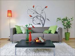 painting home decor part 30 aliexpress plum vase wall stickers