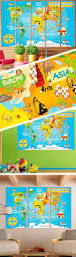 Kids World Map 170 Best World U0026 Country Maps Images On Pinterest Country Maps