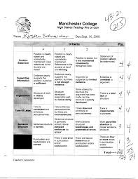 Essay proposal example Argo mlm ru