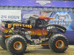 monster truck show schedule 2014 monster jam review great time mom saves money