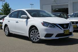 nissan sentra owners manual new 2017 nissan sentra s 4dr car in roseville f11095 future