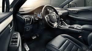 lexus key not detected 2018 lexus nx luxury crossover performance lexus com
