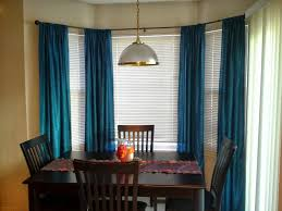 decor interesting window drapes for window covering ideas