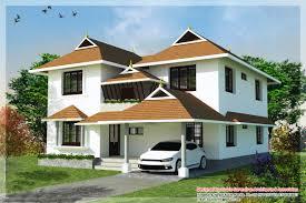 home interior design ideas traditional kerala home designs indian home