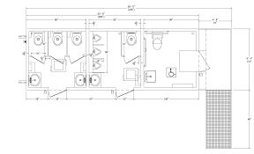 standard toilet dimensions clearance toiletdimensionstoilet water