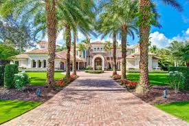 Florida Home Interiors by Homes For Sale In Palm Beach Gardens Florida Captivating
