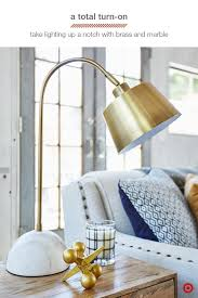 Target Copper Desk Lamp This Lamp Takes Traditional Task Lighting To A Whole New Level