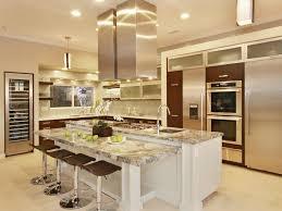 uncategorized top 25 best galley kitchen design ideas on