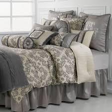 damask bed sheets popular damask bedding sets collection u2013 all