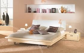 Chọn màu phòng ngủ theo mệnh 3