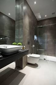 Decorating Ideas For The Bathroom Best 25 Luxury Bathrooms Ideas On Pinterest Luxurious Bathrooms