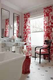 Diy Ideas For Bathroom by Bathroom Window Treatments For Bathrooms Diy Country Home Decor