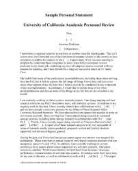 College essay  University admissions school examples of personal statements for graduate school template essays  Hihant