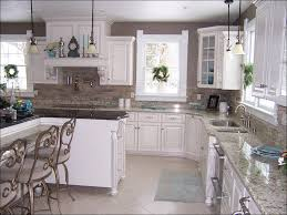 Dark Grey Cabinets Kitchen Stylish And Cool Gray Kitchen Cabinets For Your Home Throughout